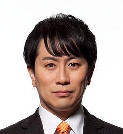 鈴木しんじ