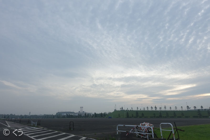 DSC05759.jpg