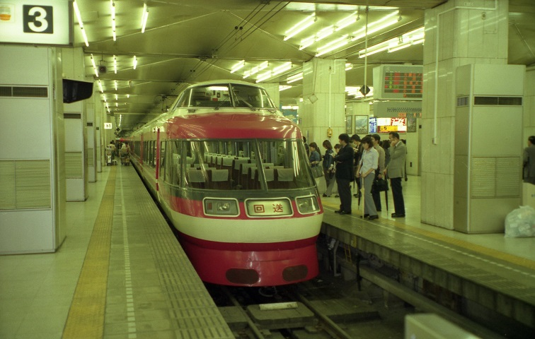 鉄道4-883