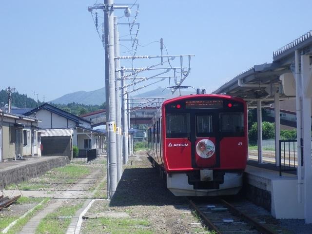 IMGP9324.jpg