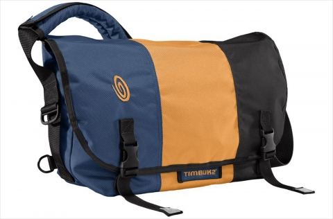 timbuk2-classic-messenger-bag-medium-EV159882-9999-1_R.jpg