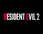 PS4/XOne/PC:フルリメイクされた『バイオハザード2』が発表!2019年1月25日発売予定