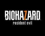 『BIOHAZARD 7 resident evil グロテスクVer.』クリア後レビュー
