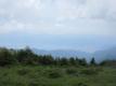 諏訪湖の眺望①