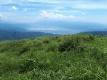 諏訪湖の眺望②
