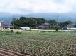 御代田の風景①
