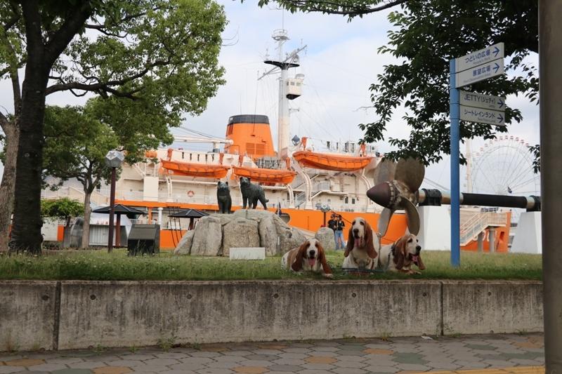 名古屋港0014