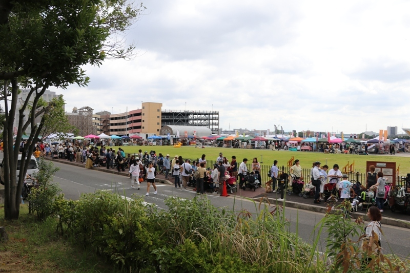 名古屋港0024