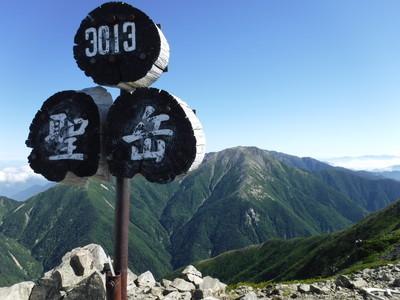 180724聖岳光岳15