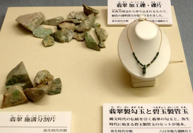 小松市立博物館3