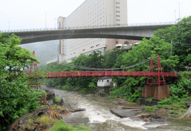 高山橋12