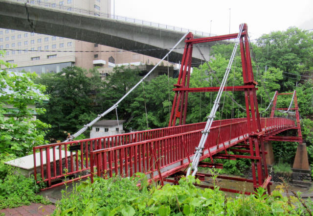 高山橋18