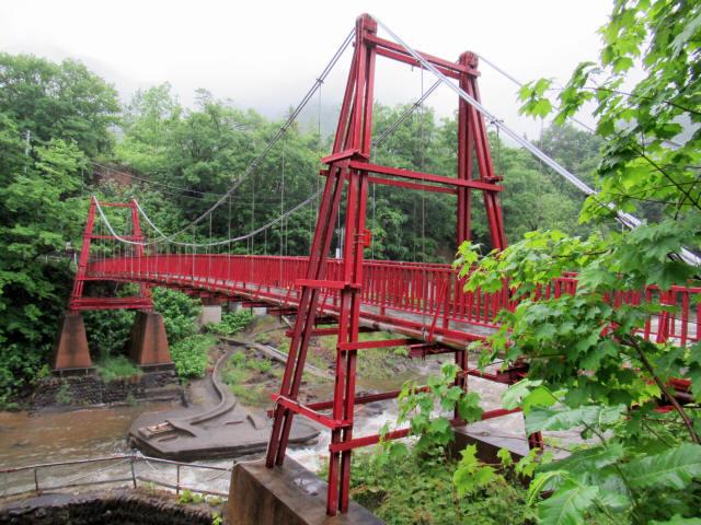 高山橋17