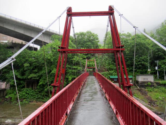 高山橋19