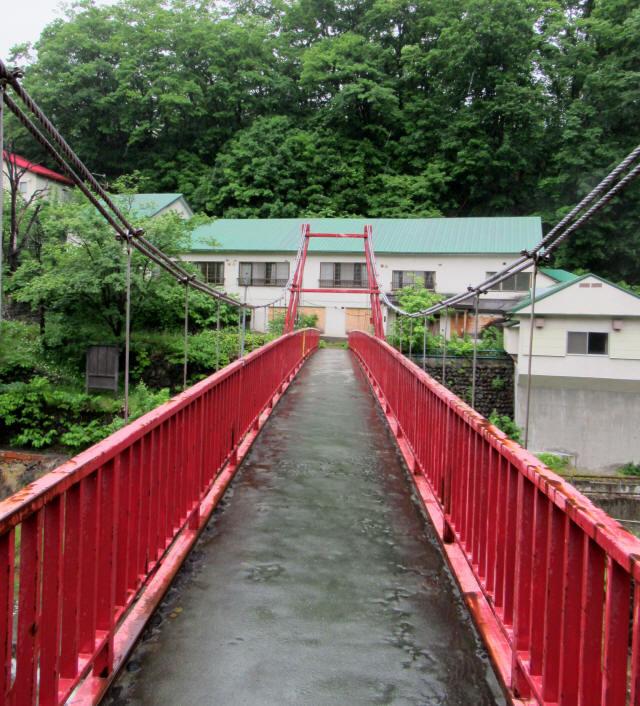 高山橋20