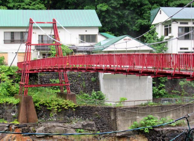 高山橋15