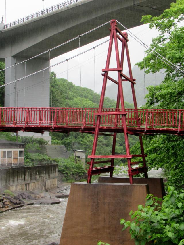 高山橋14