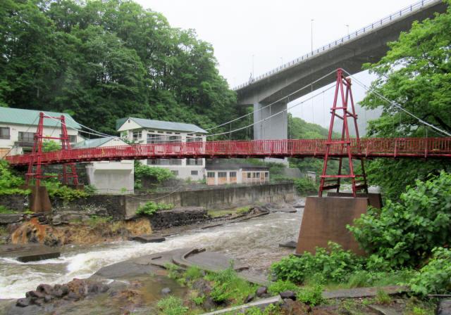 高山橋13
