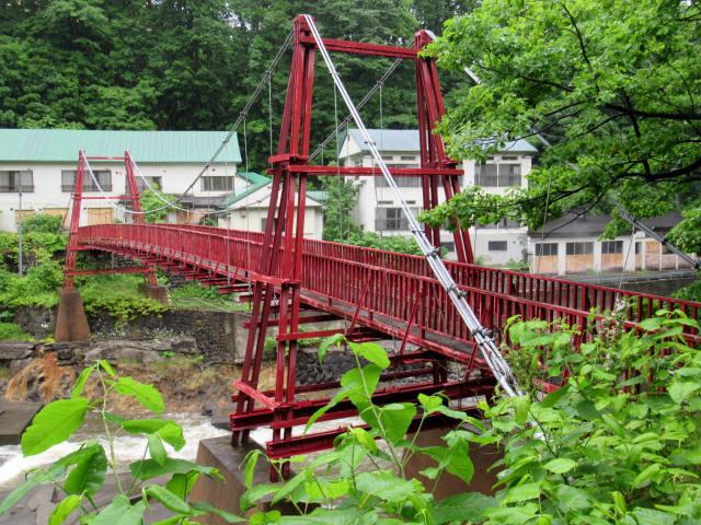高山橋16