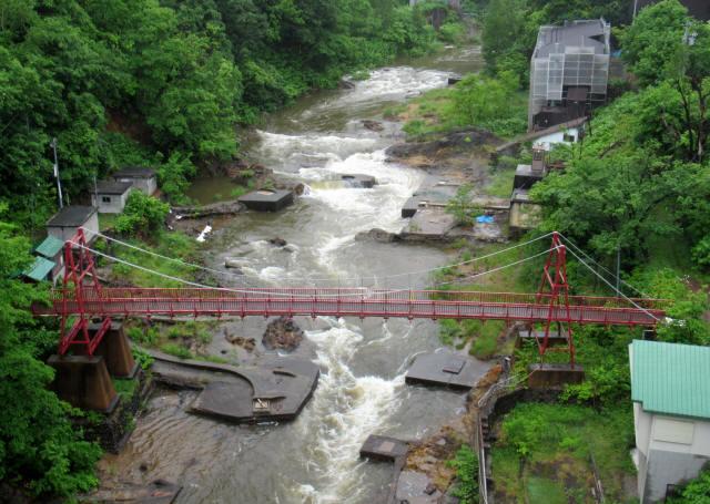 高山橋11
