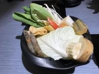 野菜盛り180619