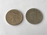 2枚表180718