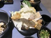 野菜盛り180724