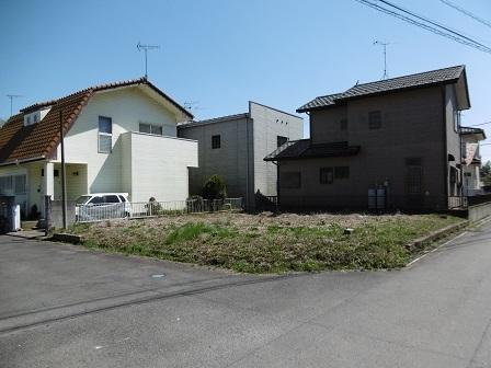 新牧田 280万円