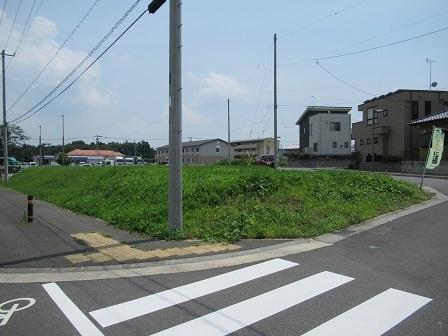 みどりの中央63-1