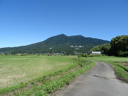 神郡741-1