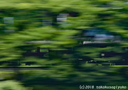DSC_3283partkasumia4_228.jpg