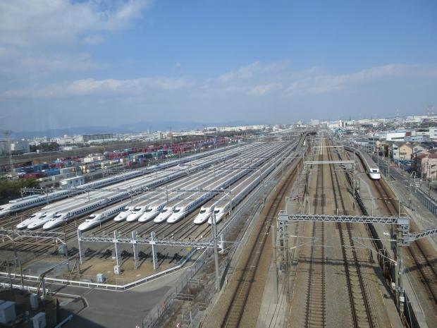 大阪モノレール28