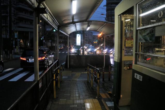 長崎電鉄3
