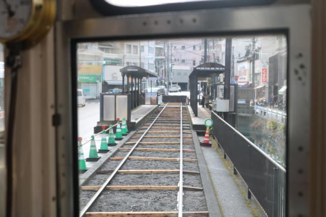 長崎電鉄18