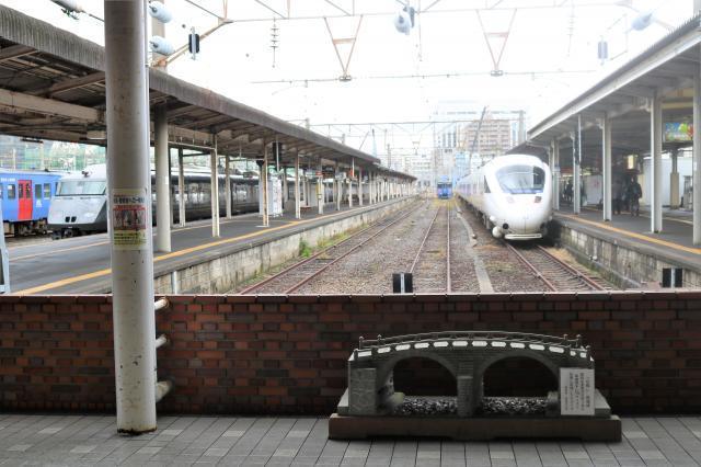 長崎駅14