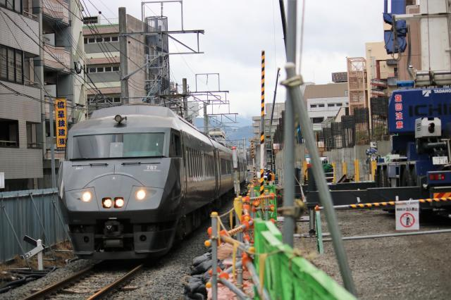 長崎駅16