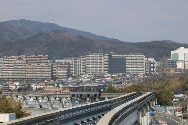 大阪モノレール13