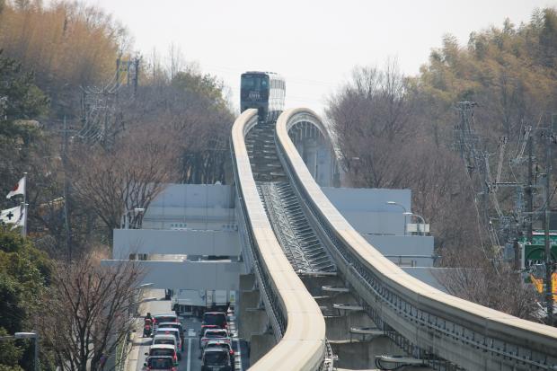 大阪モノレール15