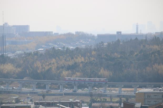 大阪モノレール20