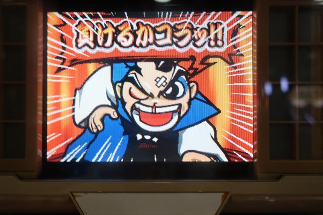 IMG_0022[1]_makerukakora