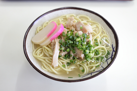 18-07-01_ishigaki-okinawa-0148.jpg