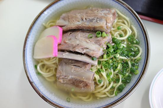 18-07-04_ishigaki-okinawa-0592.jpg