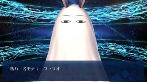 nito20180715.jpg