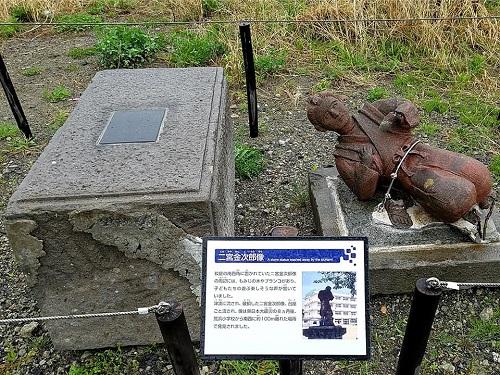 仙台市の復興状況調査へ!⑩