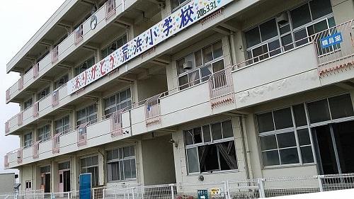 仙台市の復興状況調査へ!⑪