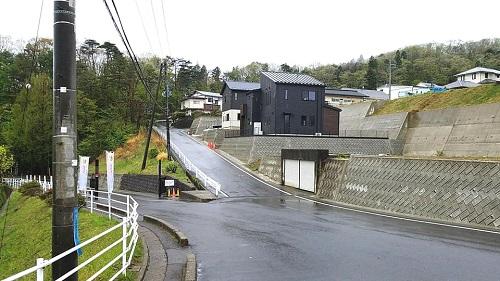 仙台市・東松島市の復興状況調査!②