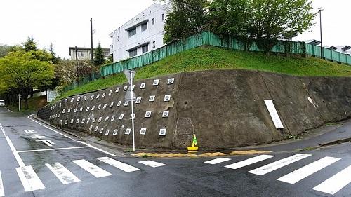 仙台市・東松島市の復興状況調査!③
