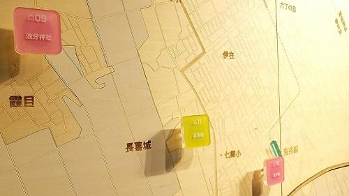 仙台市・東松島市の復興状況調査!⑧