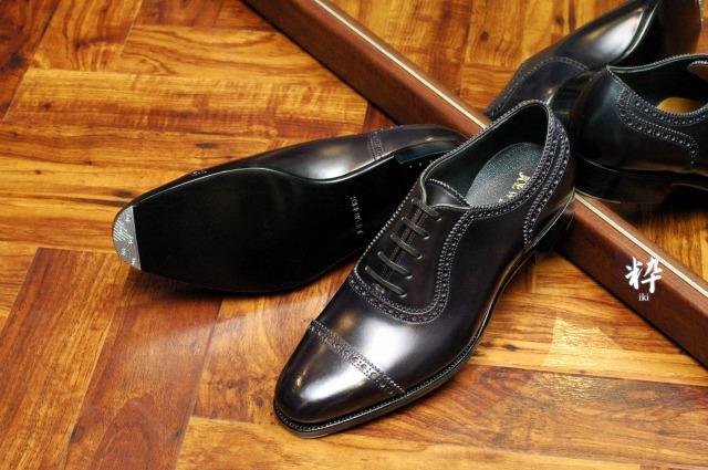JOE WORKS 靴 ジョーワークス