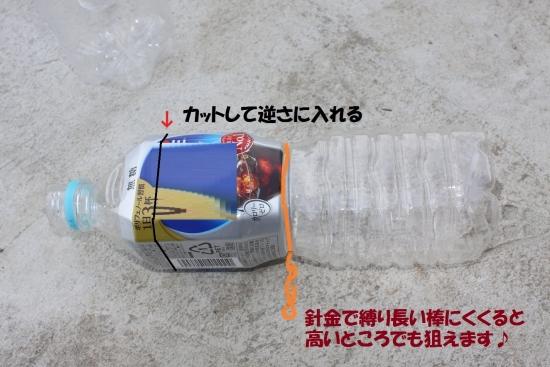 コガネ捕獲機_5346 (2)